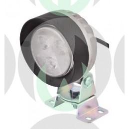 Faro da Lavoro 3 LED 500 Lumen