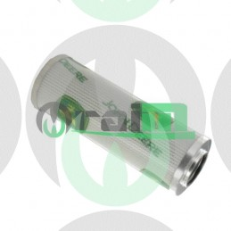 AL203060 - Filtro Idraulico...