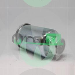 ER128283 - Filtro Idraulico...