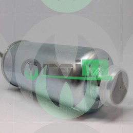 ER136693 - Filtro Idraulico...