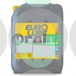 Olio EUMAR 120W-40