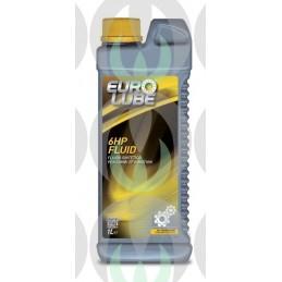 Olio 6HP FLUID FLUIDO 100%...