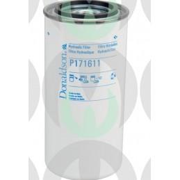 P171611 - Filtro Olio...