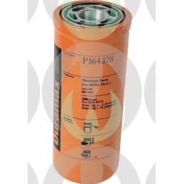 P164378 - Filtro Olio...