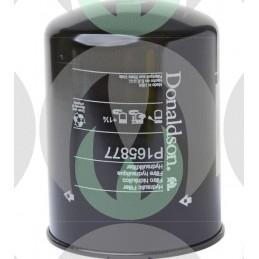P165877 - Filtro Olio...