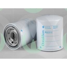 P502510 - Filtro Olio...