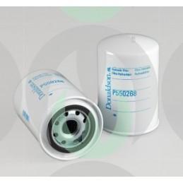 P550268 - Filtro Olio...