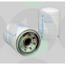 P551323 - Filtro Olio...