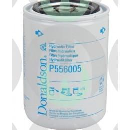 P556005 - Filtro Olio...