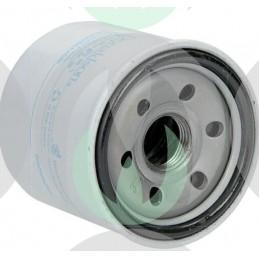P502024 - Filtro Olio...