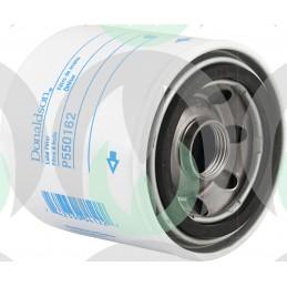 P550162 - Filtro Olio...