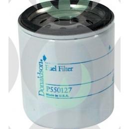 P550127 - Filtro Carburante...