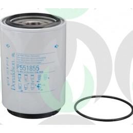 P550747 - Filtro Separatore...