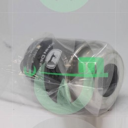 RE509208 - Filtro...