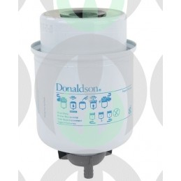 P551429 - Filtro Carburante...