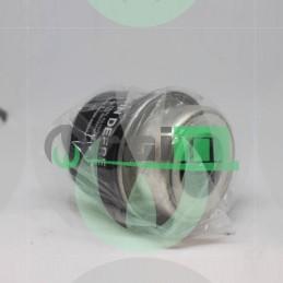 RE60021 - Filtro Carburante...