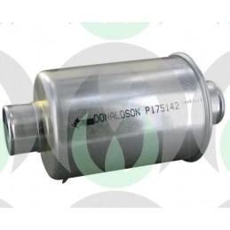 P175142 - Filtro Idraulico...