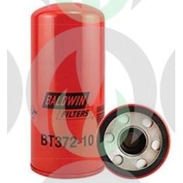 BT372-10 - Filtro Idraulico...
