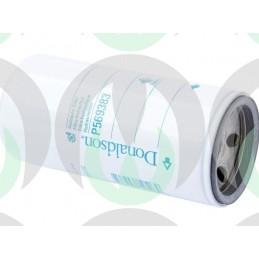 P569383 - Filtro Idraulico...