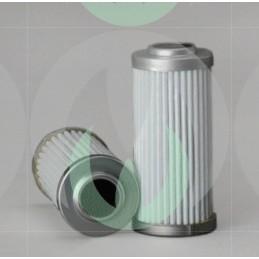 P169797 - Filtro Idraulico...