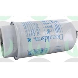 P551425 - Filtro Carburante...