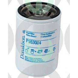 P553004 - Filtro Carburante...