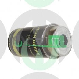 RE509036 - Filtro...