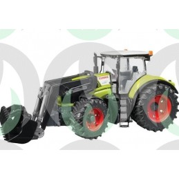 Bruder Claas Axion 950 con...