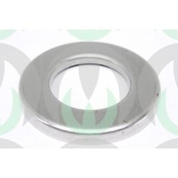 L100230 - Protezione