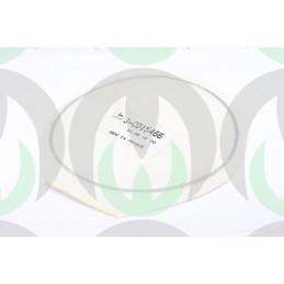 CD15466 - Spessore 0.05mm 3pz