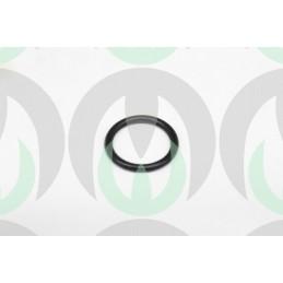 T77857 - Anello O-ring