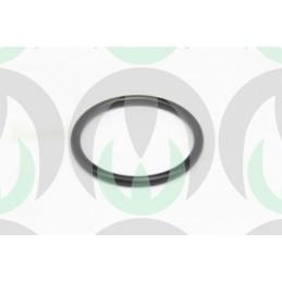51M7072 - Anello O-ring