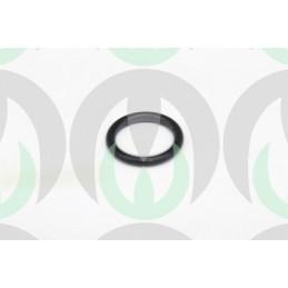 L41526 - Anello O-ring