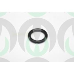 L77578 - Anello O-ring