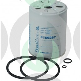 P556287 - Filtro Carburante...