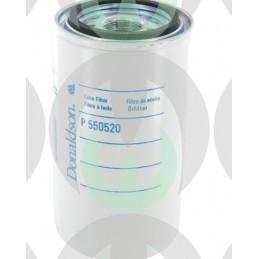 P550520 - Filtro Olio...