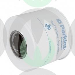 4415122 - Filtro Carburante...