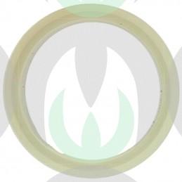 R111206 - Anello O-ring