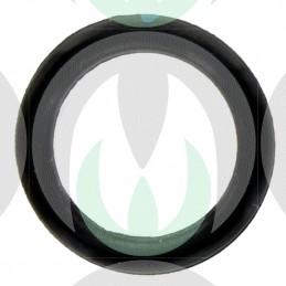 R375R - Anello O-ring