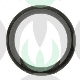 R495R - Anello O-ring