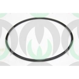 R53543 - Anello O-Ring