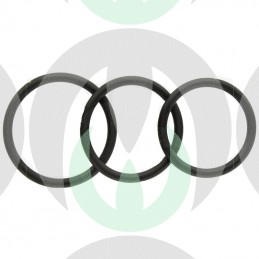 RE47392 - Serie Anelli O-Ring