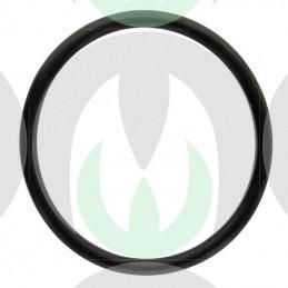 T122075 - Anello O-Ring