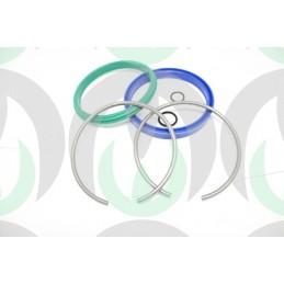 AL208000 - Serie Anelli Tenuta