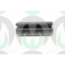 34M7135 - Spina Elastica