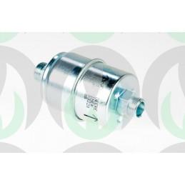 AR103220 - Filtro...