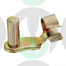45M7101 - Spina elastica D....