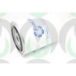 E3540049M91 - Filtro Olio...