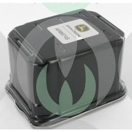 AR86745 - Filtro Carburante...