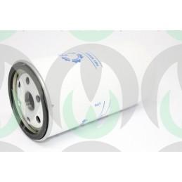 E3541579M1 - Filtro Olio...